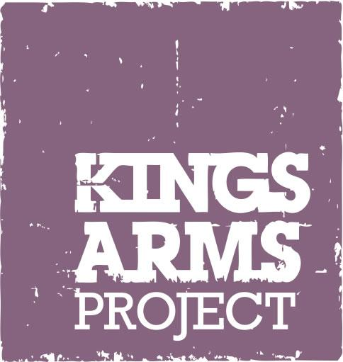 King's Arms Project, Bedford